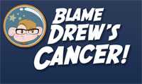 blamedrewcancer